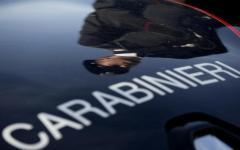 Firenze, stalking al bar: arrestato a Incisa cliente invaghito di una giovane barista