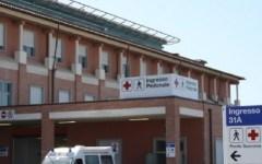 Pisa, meningite: allarme rientrato per l'84enne. Colpito da pneumococco non infettivo