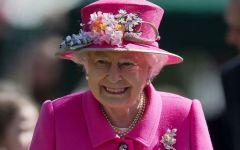 Gran Bretagna: la regina Elisabetta II compie 90 anni. Da oltre 63 sul trono