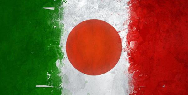 I 150 anni dei rapporti culturali e di amicizia tra Italia e Giappone