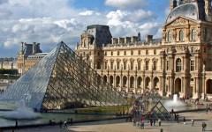 Musei: gli Uffizi al 25° posto nella classifica dei più visitati al mondo. L'Accademia (con il David di Michelangelo) al 37°