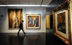 Firenze: museo del Novecento, disinfestazione per la presenza di zecche e blatte