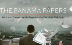 «Panama Papers»: il ciclone sulla politica e la finanza mondiale. L'inchiesta si allarga, fra smentite e imbarazzi