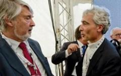 Pensioni: Boeri di nuovo contro i vitalizi,ma adesso si scaglia anche contro i sindacalisti