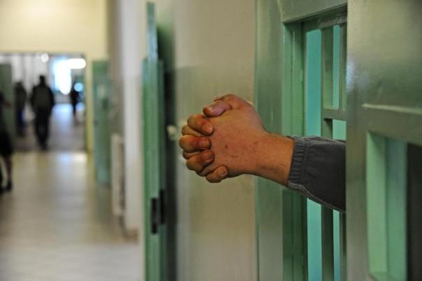 Carcere carceri opg ospedale psichiatrico giudiziario Montelupo