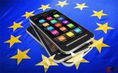 Telefonia: da domani 30 aprile le chiamate dall'Europa costeranno molto meno