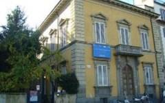 Firenze: museo Casa Siviero sarà aperto il 30 aprile per la notte d'Estate 2016