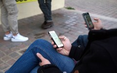 Pisa: la coda si fa con lo smartphone. Un'app della Scuola Superiore Sant'Anna