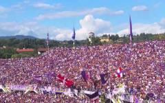 Calcio, tifoserie: l'ex prefetto Francesco Tagliente, la violenza degli ultrà si combatte col dialogo. Vanno individuate e colpite le singol...