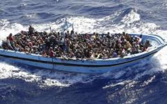 Migranti: la Libia Chiede aiuto all'Italia e alla Ue ma critica la mancanza di interventi concreti