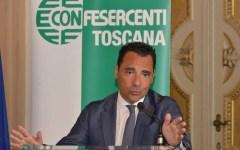 Firenze: progetto Openimprese, Confesercenti favorisce digitalizzazione e innovazione delle PMI