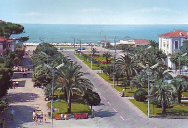 3660_marina_di_massa_scorcio_del_centro_abitato