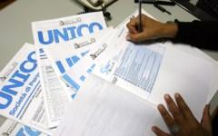 Fisco: il 3 giugno il tax freedom day, giorno di liberazione fiscale