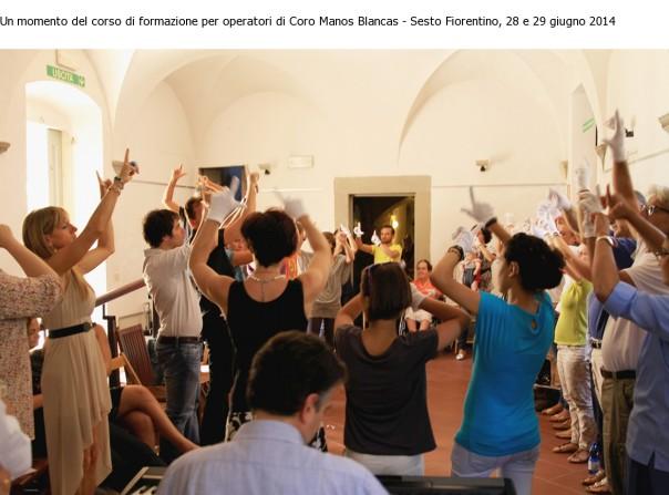 Corso-di-formazione-Manos-Blancas-28-29-giu-14-002