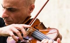 Opera di Firenze: Il ContemportEnsemble rilegge Vivaldi attraverso la musica contemporanea