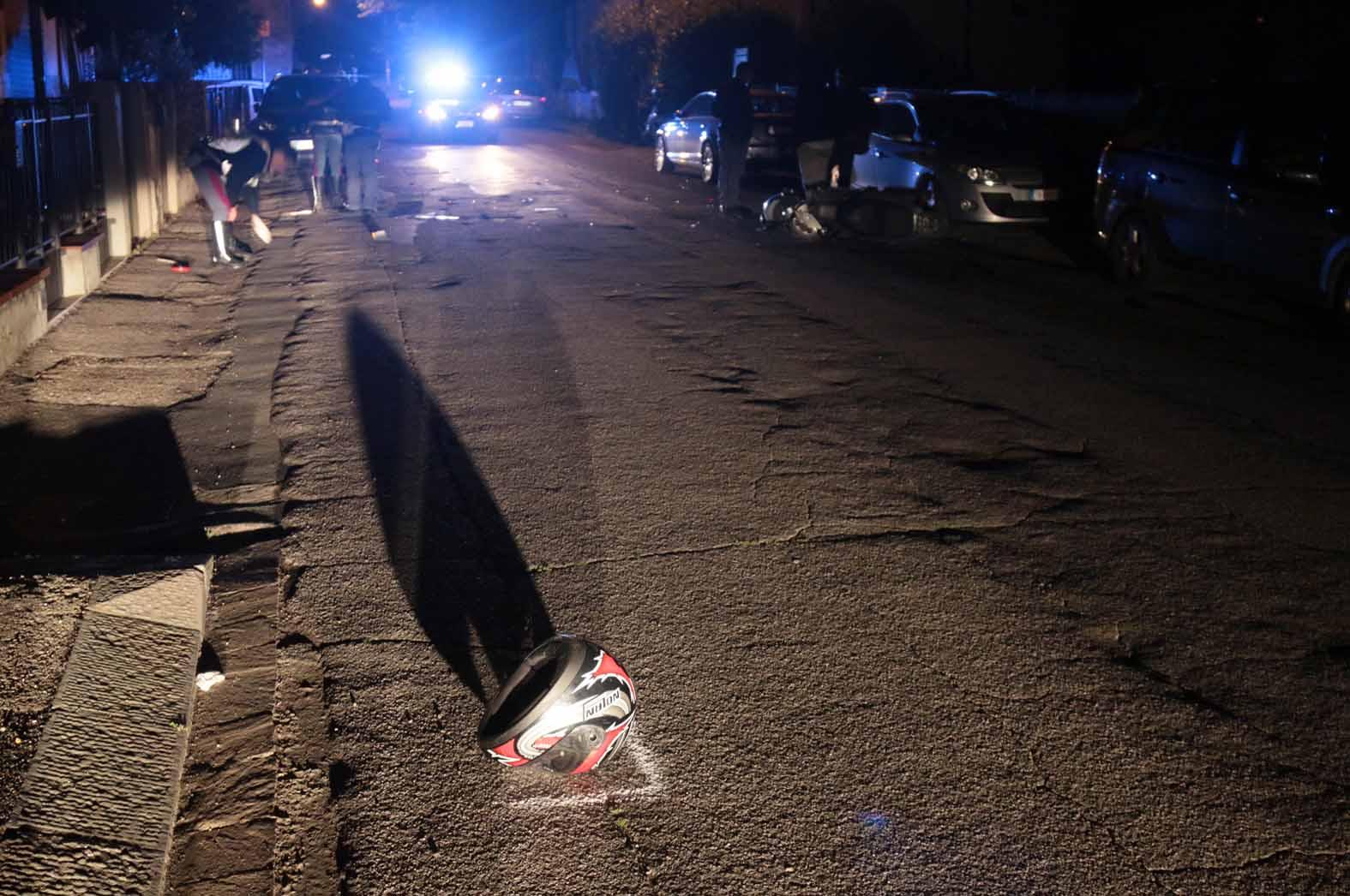 Strade, in Emilia Romagna il maggior numero di incidenti con ciclisti