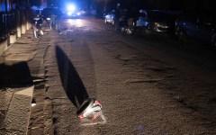 Empoli: 34enne muore  schiantandosi con lo scooter contro un veicolo parcheggiato
