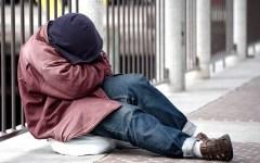 Giustizia: Rubare per fame non è reato, lo dice la Corte di Cassazione