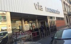 Sciopero supermercati, Firenze: alcuni (Esselunga via Masaccio) sono aperti, e riescono a garantire i rifornimenti necessari