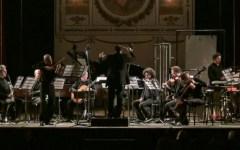 Firenze: al via la XIV edizione del «ContempoArteFestival» promosso dal Contempoartensemble