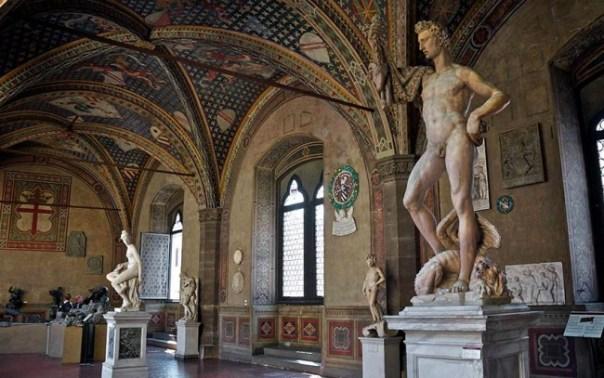 Museo-del-Bargello-Firenze-650x407