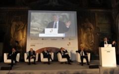 PMI: Rete imprese Italia lancia l'allarme, quasi 400 aziende chiudono ogni giorno. Ci vuole un Jobs act per le imprese