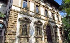 Regione Toscana vende 34 immobili: da Villa Basilewsky a Villa Fabbricotti all'ex sanatorio Luzzi