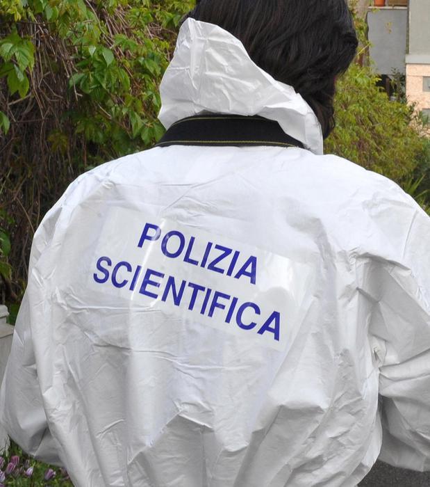 30enne trovata morta in un albergo di Firenze, ipotesi overdose