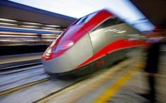 Siena: dal 12 giugno il bus Freccialink collegherà la Città del Palio all'Alta velocità in partenza e arrivo a Firenze