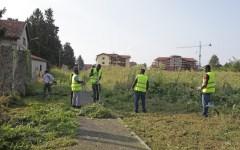 Toscana: i migranti ripuliranno gli argini di fiumi e torrenti. Firmate apposite convenzioni