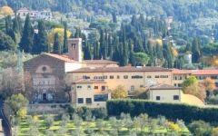Firenze: The State of the union 2016 dal 5 al 7 maggio. Organizzato dall'Istituto universitario europeo