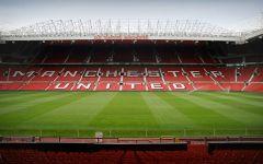 Terrorismo, Manchester: pacco sospetto, cancellata la partita fra United e Bournemouth. Old Trafford svuotato