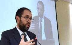Pensioni: sottosegretario Nannicini, il sistema è in equilibrio, interverremo solo sulla flessibilità