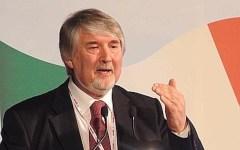 Pensioni: il Governo lima le proposte in vista dell'incontro con i sindacati