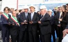 Politica: Renzi, giro d'Italia preelettorale dal Veneto alla Calabria. E parla del Ponte sullo stretto