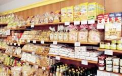 Economia: Confesercenti, solo col taglio dell'Irpef si rilancia il mercato interno