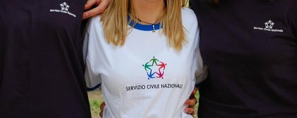 servizio-civile-graduatorie