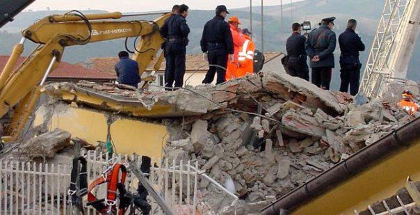 terremoto_san_giuliano_scuola_645