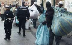Firenze, Commercio: incontro di Confesercenti con l'assessore Gianassi sul problema dell'abusivismo