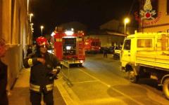 Firenze, fuga di gas in via Adriani: evacuati gli abitanti di due palazzi