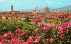 Firenze: per tre giorni è «Secret Florence». In occasione di Pitti Immagine Uomo