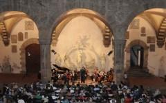 Firenze: ecco il programma dell'edizione 2016 di «Estate al Bargello»