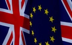 Londra, Brexit: un milione di lavoratori in fuga dal Regno Unito nei prossimi 5 anni