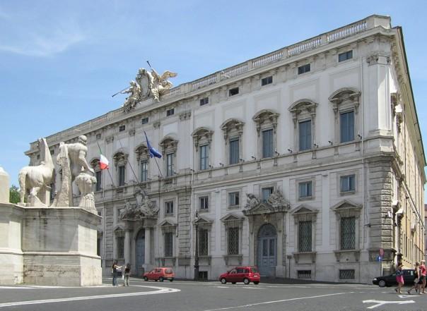 Corte-Costituzionale-