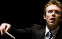 Opera di Firenze: arrivano i Wiener Philarmoniker diretti da Daniel Harding