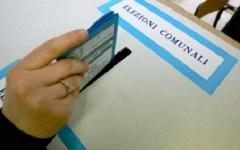Elezioni 5 giugno,Toscana: come e quando si vota nei 26 comuni interessati