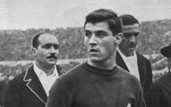 Fiorentina: è morto Giuseppe Virgili «Pecos Bill», cannoniere del primo scudetto