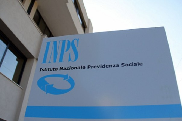 INPS0-sede
