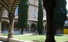 Week End 11-12 giugno a Firenze e in Toscana: «Secret Florence» per Pitti Immagine, calcio storico, musica, teatro, eventi