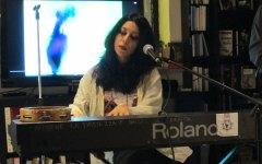 Firenze: artiste toscane cantano gratis per Artemisia. Contro la violenza sulle donne